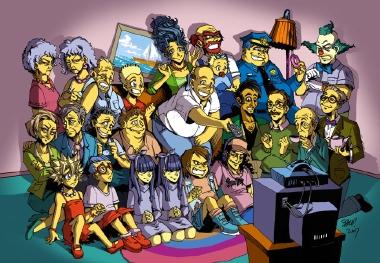 Simpsonzu.jpg