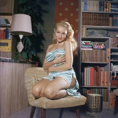Julie Newmar.jpg