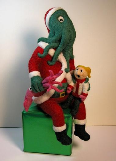 Santa Cthulhu.jpg
